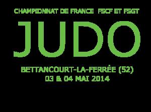 Championnat FSCF