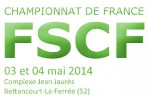 Championnat de France FSCF