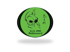 Logo Slo 2