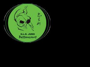 Logo Slo