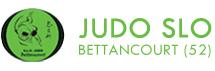 Logo du SLO Bettancourt